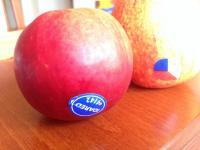 Jablka dnes vydrží déle #2