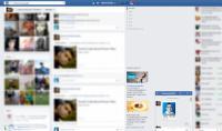 Nejspíš virus na facebooku - Timeline #2
